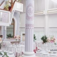 svadba-kiev-mesta-gostinny-dvor-1812-koncha-zaspa-13