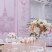 svadba-kiev-mesta-gostinny-dvor-1812-koncha-zaspa-15