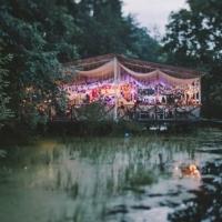 svadba-kiev-mesta-gostinny-dvor-1812-koncha-zaspa-18