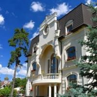 svadba-kiev-mesta-gostinny-dvor-1812-koncha-zaspa-2