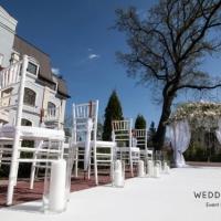 svadba-kiev-mesta-gostinny-dvor-1812-koncha-zaspa-7