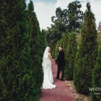 svadba-kiev-mesta-gostinny-dvor-1812-koncha-zaspa-9