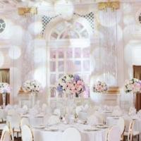 svadba-v-fermonte-kiev-foto-1