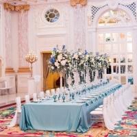 svadba-v-fermonte-kiev-foto-11