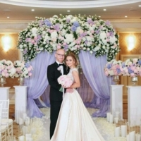 svadba-v-fermonte-kiev-foto-2
