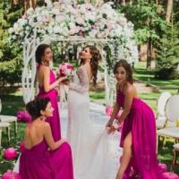 svadba-v-grand-admiral-kiev-foto-10