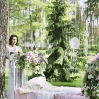 svadba-v-grand-admiral-kiev-foto-6
