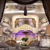 svadba-kiev-restoran-leo-club-1