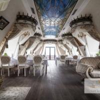 svadba-kiev-restoran-leo-club-10