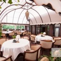 svadba-kiev-restoran-leo-club-11