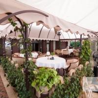 svadba-kiev-restoran-leo-club-12