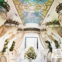 svadba-kiev-restoran-leo-club-14