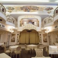 svadba-kiev-restoran-leo-club-3