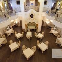svadba-kiev-restoran-leo-club-4