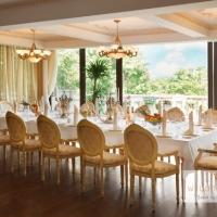 svadba-kiev-restoran-leo-club-7