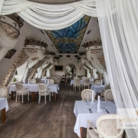 svadba-kiev-restoran-leo-club-9