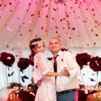 svadebnoe-agentstvo-kiev-S17