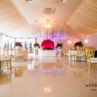 restoran-gorny-ruchej-svadba-foto-1