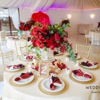 restoran-gorny-ruchej-svadba-foto-12