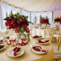 restoran-gorny-ruchej-svadba-foto-4