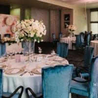 svadba-v-restorane-motsart-kiev-foto-1