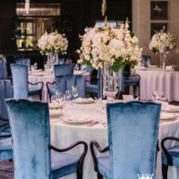 svadba-v-restorane-motsart-kiev-foto-4