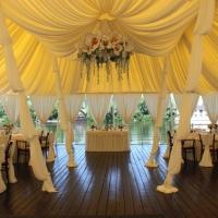 svadba-kiev-restoran-mayachok-4