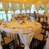 svadba-kiev-restoran-mayachok-5
